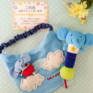 baby-gift1
