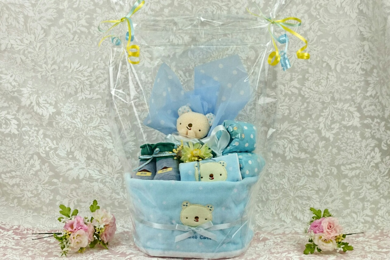 diaper-cake1-bl