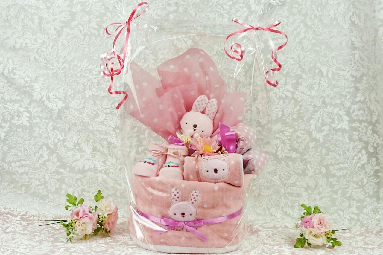 diaper-cake1-pk