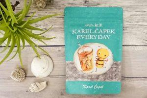 karelcapek-1100839